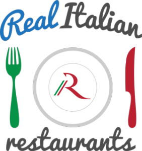 Realia Real Italian Restaurants