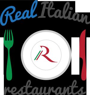 Realia Real Italian Restaurants